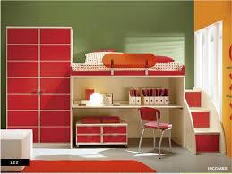 chambre podium réaliser un lit surélevé ou lit podium forum décoration mobilier