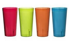 top 10 best plastic cups in 2017 reviews