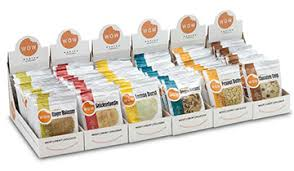 wholesale gourmet cookies gluten free products wow baking