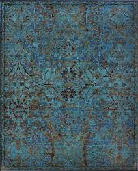 Peacock Area Rugs Peacock Color Area Rug Best Peacock Area Rug Jbindustries Co