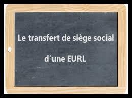 transfert siege social sarl changement siège social sarl 63847 siege idées