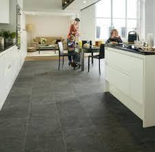 Laminate Effect Vinyl Flooring Stunning Laminate Flooring Tiles For Bathrooms Floor Tile Effect