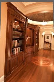 Surrey Kitchen Cabinets 150 Best Kitchen Bath U0026 More Images On Pinterest New Kitchen