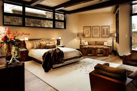 master bedroom inspiration master bedroom inspiration find your perfect master bed interior