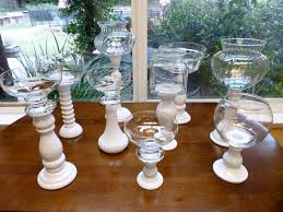 candy buffet containers palais glassware clear glass apothecary
