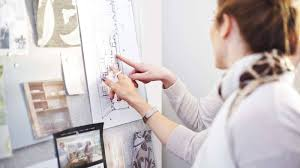 How To Find A Interior Designer by Devina Dehal Professional Profile