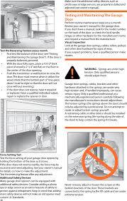 Overhead Door Safety Edge G1ta Remote Transmitter For Garage Door Opener Operation