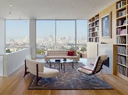 Living Room With Furniture by Stunning Small Apartment Furniture Ideas Contemporary Interior