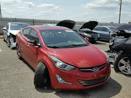 2003 hyundai elantra hatchback auto auction ended on vin kmhdn45dx3u503629 2003 hyundai elantra