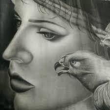 kajal saxena buy kajal saxena paintings u0026 art online from india