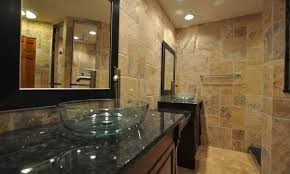 new bathroom shower ideas teak wood flooring and dual stainless