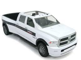 dodge trucks pictures dodge trucks oem brand replicas trucks