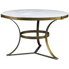 Lillian August Dining Tables 745 Best Lillian August Images On Pinterest Lillian August