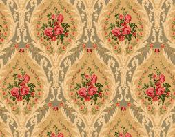 victorian wallpaper 3 wallpapers pinterest victorian