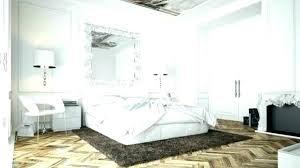 miroir dans chambre à coucher miroir chambre feng shui feng shui chambre miroir chambre a