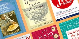 the best cookbooks for mastering home cooking epicurious com