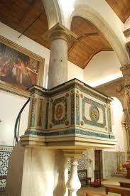 catholic pilgrimages europe 18 best santarem images on european travel holy land
