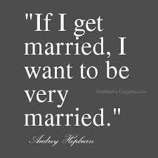 Getting Married Quotes 78 Best Quotes For Love Romance U0026 Wisdom Images On Pinterest