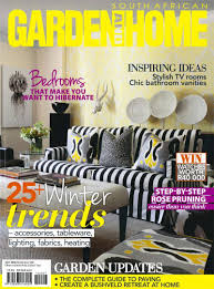 Home Decor Magazines South Africa by Going Undercover U2013 Transform Your Bedroom South Africa