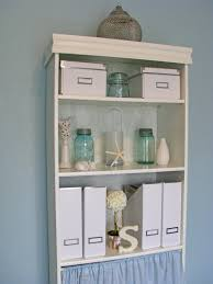 Billy Bookcase Makeover Bookcase Makeover Ideas Captivating Best 25 Bookcase Makeover
