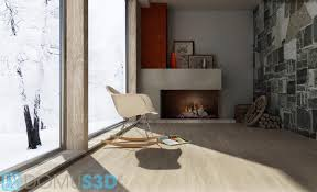 domus3d is the most widely used design software for living spaces