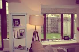 home decor our kitchen u0026 living area anna saccone joly