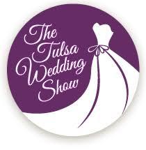 wedding show the tulsa wedding show bridal show wedding expo bridal fair