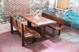 handmade dining room tables handmade wooden work benches handmade wooden garden furniture