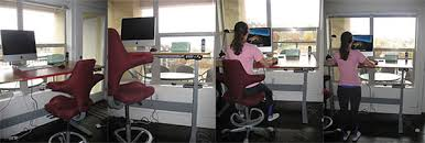 standing desk benefits u0026 options why you should make the switch