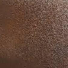 Leather Furniture Texture Duke Leather Sofa 3 Seater Cat 27