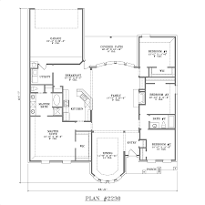 large modular home plans floor plans