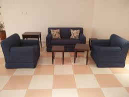 Sell Used Furniture Pricing Used Furniture To Sell Home Decoration Ideas Designing