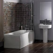 gray bathroom tile ideas tile ideas for small bathrooms nrc bathroom