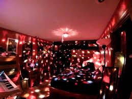 Bedroom Laser Lights Of Fame Bedroom Light Show