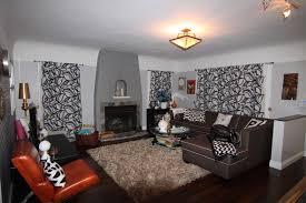 Z Gallerie Living Room Ideas Z Gallerie Interior Design