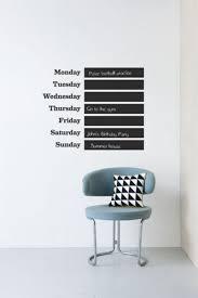 Creative Design Ideas by Creative Wall Design In The Hallway U2013 60 Inspirational Ideas