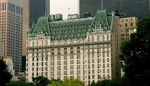 the 5 most expensive manhattan homes for sale in 2014 elika real