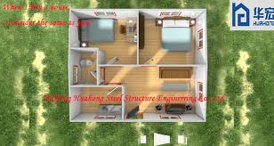 easy transportation low cost prefab shelter house in nepal buy