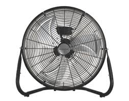 20 high velocity floor fan floor fans high velocity floor fans industrial fans maxfans
