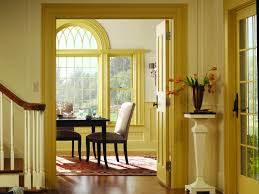 Trim Styles Tips For Choosing Window Casings Hgtv