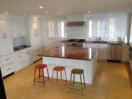 kitchen nj basement remodeling contractor des home renovations