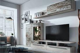 muebles de segunda mano en malaga muebles de salon malaga ideas de disenos ciboney