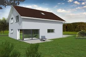 Eigenheim Kaufen Aktuelle Hausprojekte Freshhaus