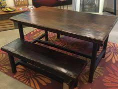 furniture kitchener custom restaurant tables furniture stools reclaimed live edge wood