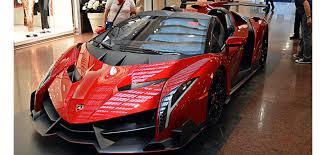 lamborghini veneno price lamborghini veneno roadster spotted in italy autofluence