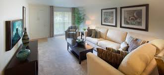 floor plans and pricing for summit west tampa fl summit west floor plans pricing
