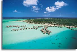 etravelbound com tahitian vacation packages and travel information