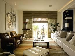 zen inspired decoration zen inspired homes