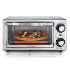 Under Counter Toaster Oven Walmart Shop Toasters U0026 Toaster Ovens At Lowes Com