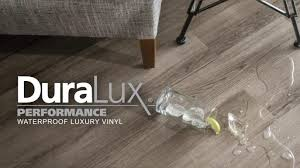 floor and decor austin floor floor and decor sunny credit card login page tile austin